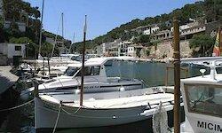 Zu Gast auf der Baleareninsel