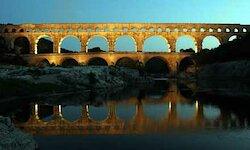 Pilgerziel in den Pyrenäen