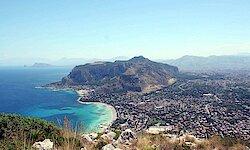 Faszinierende Insel zwischen Europa & Afrika