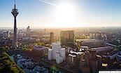 Düsseldorf | Die längste Theke der Welt