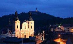 Zu Gast in der Kulturhauptstadt 2015