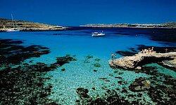 Erlebnisinsel im Mittelmeer