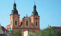 Das Schönste von Böhmen